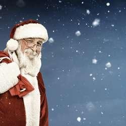images miniatures de l'animation Formule classique de Noël